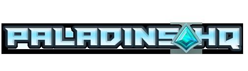 Paladins HQ